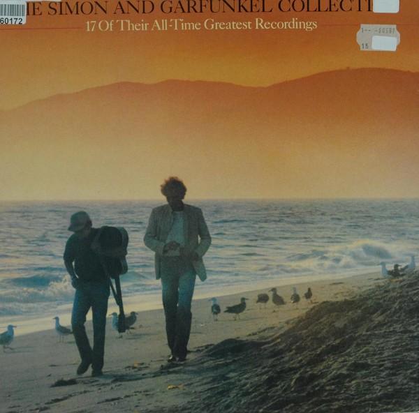 Simon & Garfunkel: The Simon And Garfunkel Collection