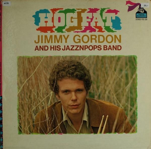 Gordon, Jimmy: Hog Fat