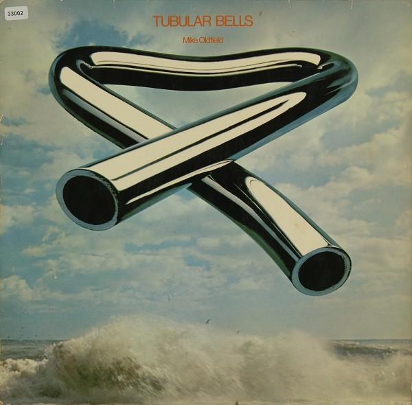 Oldfield, Mike: Tubular Bells