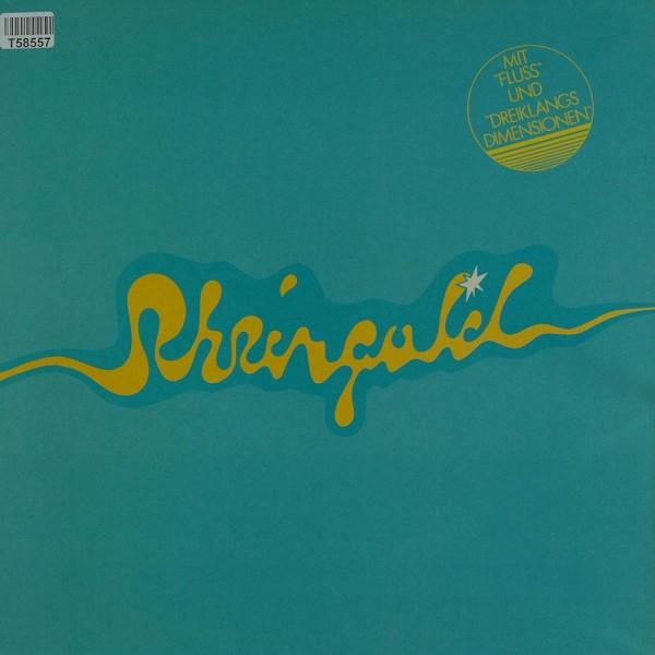 Rheingold: Rheingold