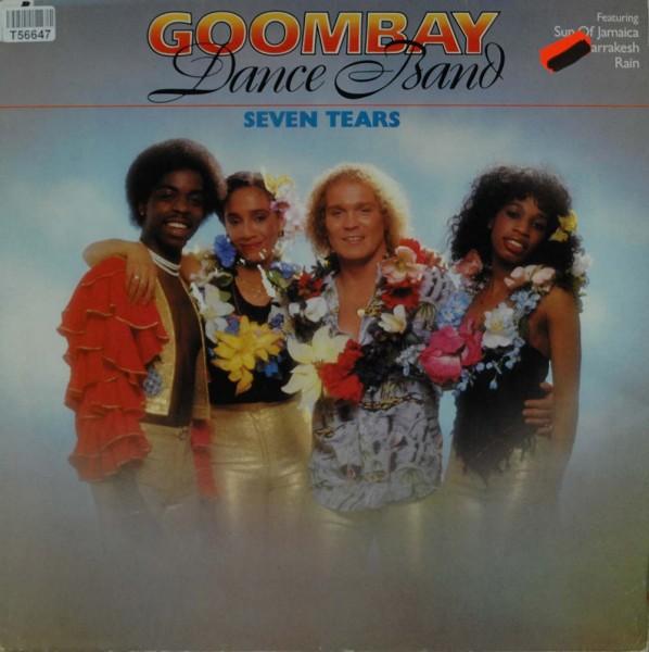 Goombay Dance Band: Seven Tears