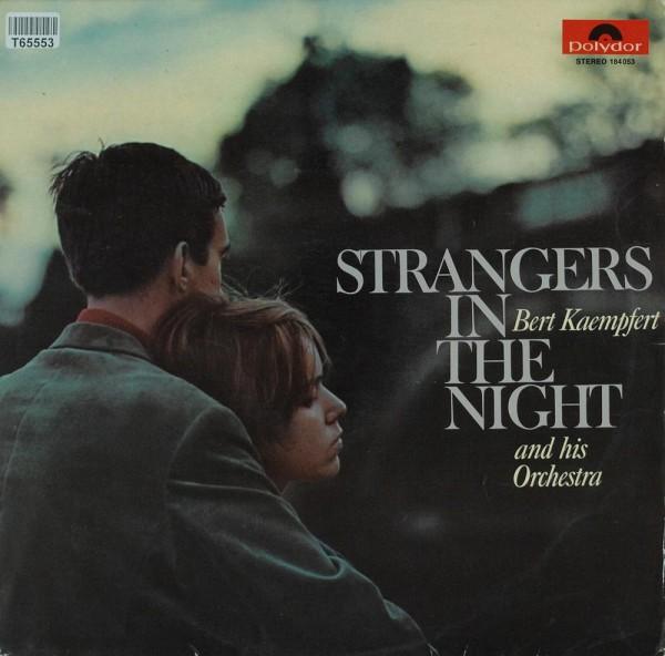 Bert Kaempfert & His Orchestra: Strangers In The Night