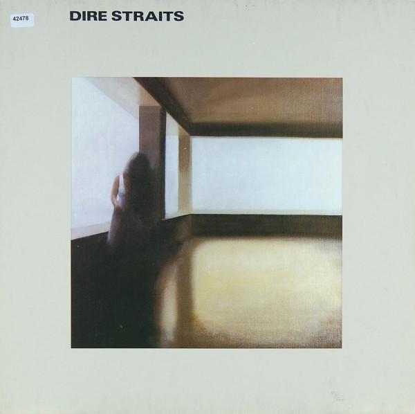 Dire Straits: Same