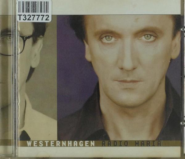 Marius Müller-Westernhagen: Radio Maria