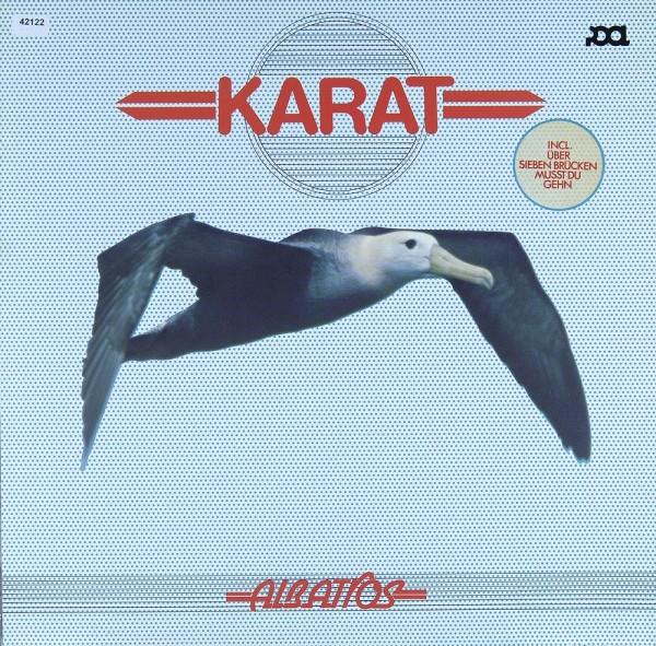 Karat: Albatros