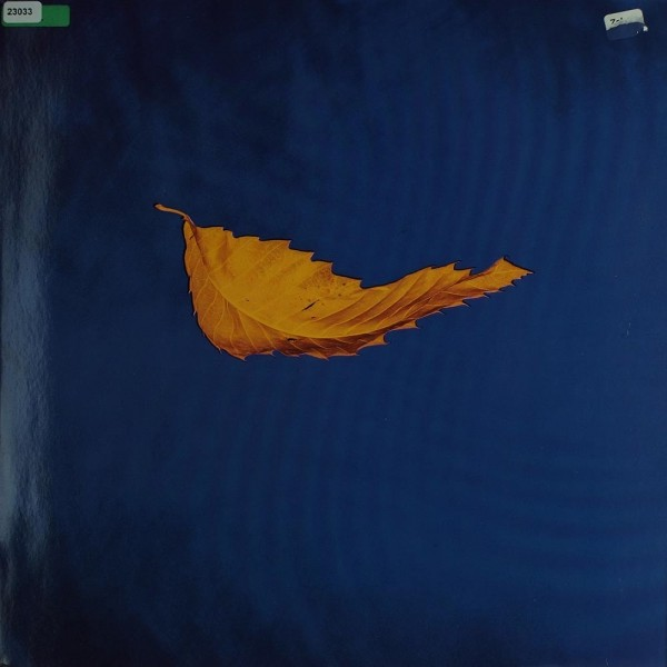 New Order: True Faith / 1963