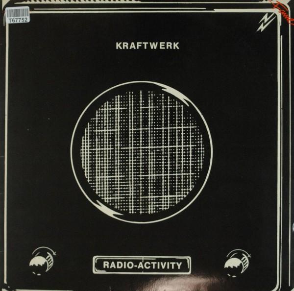 Kraftwerk: Radio-Activity
