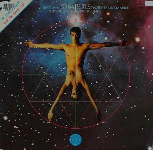 Chris Evans-Ironside - David Hanselmann: Symbols Of The Seven Sacred Sounds