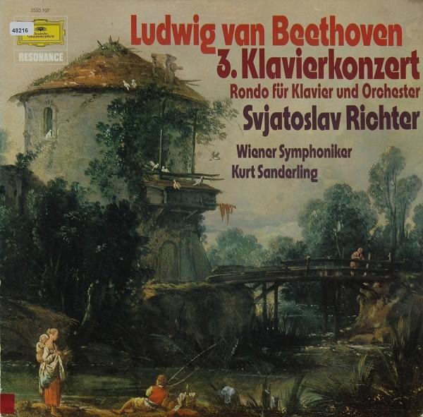 Beethoven Klavierkonzert 3