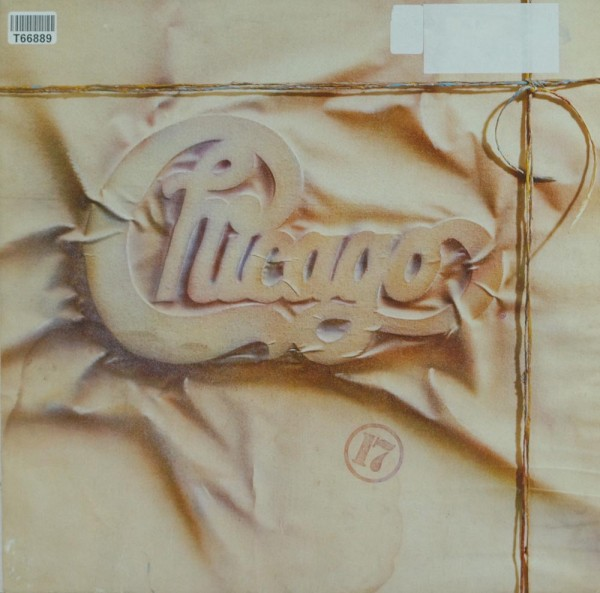 Chicago: Chicago 17