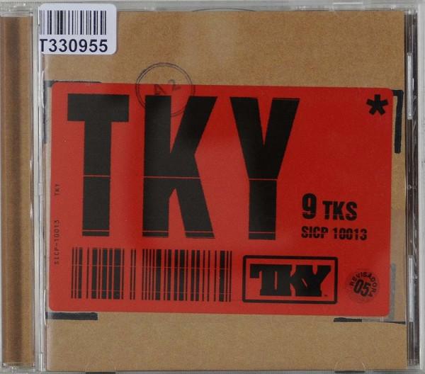 TKY: TKY