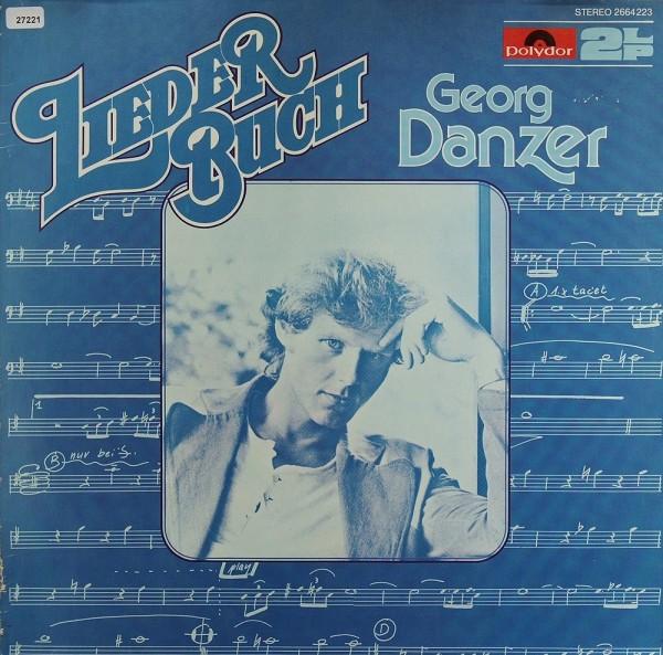 Danzer, Georg: Liederbuch