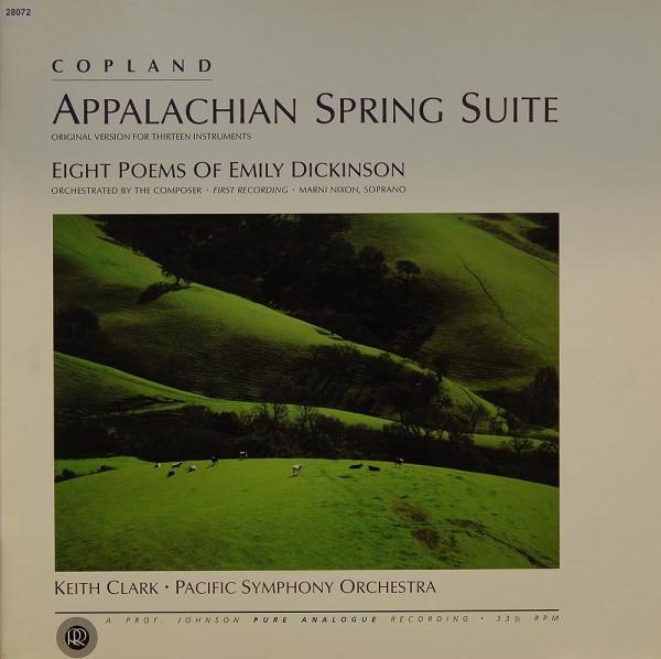Copland cda-288 service